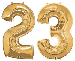 23gold