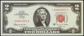 2-dollar-bill