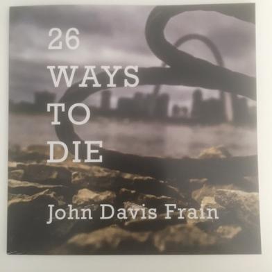 26 Ways